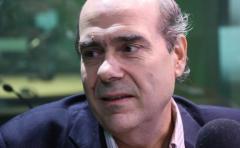 """Pablo Abdala: """"López Mena tiene una larga tradición de incumplimientos"""""""