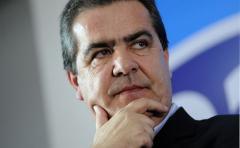 Gallinal: se trató el subsidio a Sendic de forma distinta a otros legisladores