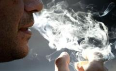 Especialistas realizarán análisis pulmonares gratuitos en el Día Mundial de la EPOC