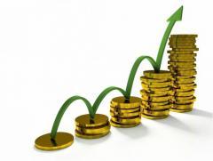 La situación de la inversión