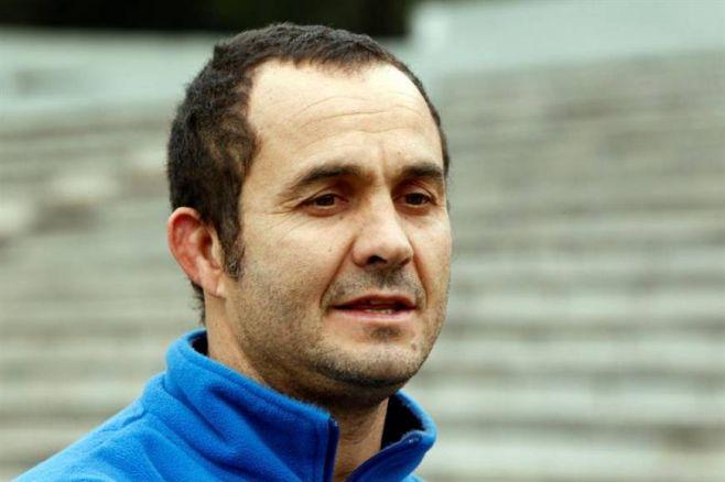 """""""El objetivo es ganar los dos partidos ante Namibia"""""""