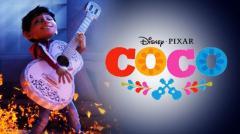 """""""Coco"""", la película de animación más vista de la historia de México"""