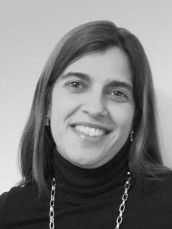 Mariana Pomiés. Foto: Twitter