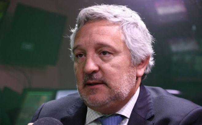 Leonardo Costa, abogado / . El Espectador, Enzo Adinolfi