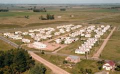 Mevir e INC invertirán 160.000 UR en viviendas e infraestructura productiva