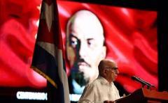 El ministro norcoreano de Exteriores realiza una visita oficial a Cuba
