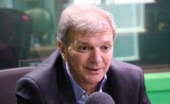 Sebastián Bauzá recordó las amenazas de Casal y cómo operó Figueredo