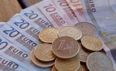 Zona Euro empuja crecimiento de los países más avanzados