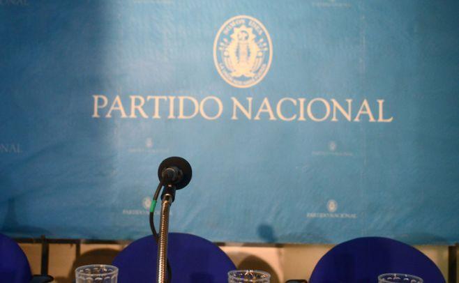 Integrante de la Comisión de Ética del PN explicó fallo del caso Bascou
