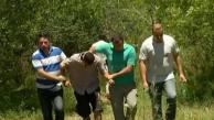 Justicia dicta prisión preventiva para presuntos homicidas de Valentina Walter