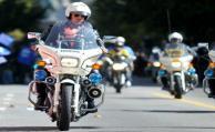 Policía de Tránsito no cobrará más multas