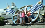 Uruguay apuesta por atraer turismo estival mediante mensajes personificados