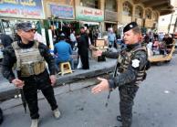 Bagdad y los kurdos dan por anulado el referéndum y abren puertas al diálogo
