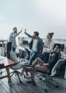 TOTVS Uruguay se suma al Plan Ceibal en el proyecto Jóvenes a Programar
