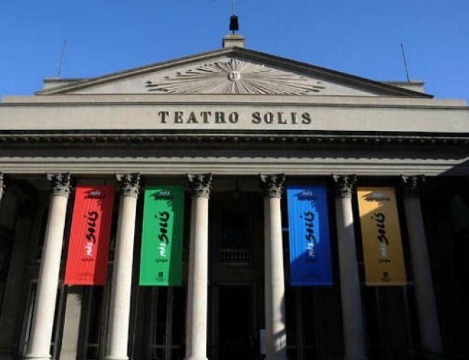 Espectáculo iberoamericano de danza homenajea a Horacio Quiroga en Montevideo