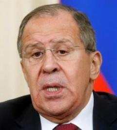 Lavrov asegura que todo el Mercosur quiere cerrar acuerdos con la Unión Euroasiática