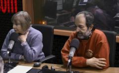 """Andreoli: """"Ningún presidente se salva de las presiones"""""""