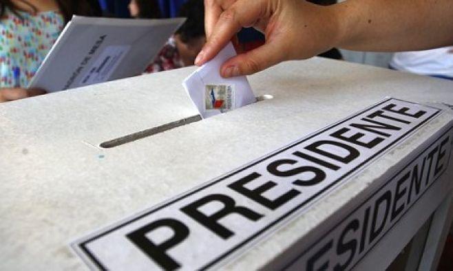 Sebastian Piñera figura entre los favoritos a la presidencia de Chile