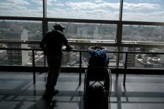 El 61 % de niños uruguayos discapacitados no cubre sus necesidades básicas