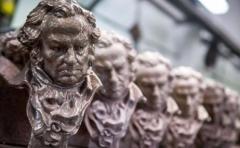 Los nominados a los Premios Goya de este año se conocerán el 13 de diciembre