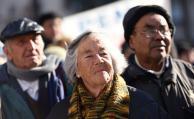 """BPS dará una """"canasta de fin de año"""" a jubilados y pensionistas de menores ingresos"""