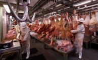 Ministerio de Trabajo intentará resolver el conflicto en la industria frigorífica este miércoles