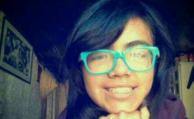Detuvieron a un hombre por su presunto vínculo con la desaparición de Brissa González