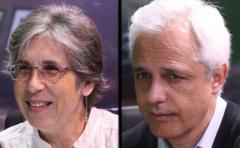 El año de Sendic y el futuro electoral en el análisis de Raga y Garcé