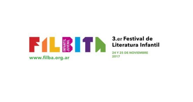 FILBITA 2017, Montevideo