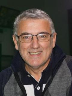 Parrado: Uruguay merece discutir cadena perpetua y castración química