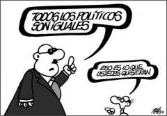 Ética, política y sociedad