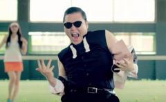 """El vídeo de """"Gangnam Style"""" alcanza 3.000 millones de visitas en YouTube"""