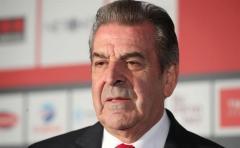 Frei: TLC entre Chile y Uruguay mejorará la competitividad de ambos países a nivel mundial