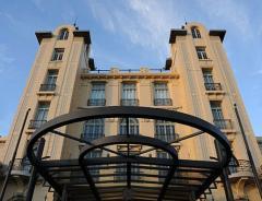 """UE espera cerrar """"distancia"""" con Mercosur para lograr acuerdo en diciembre"""