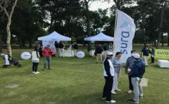 Exitosa 3a Edición del SURA GOLF TOUR 2017 – Copa Uruguay