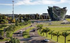 Cambios legislativos al régimen de Zonas Francas