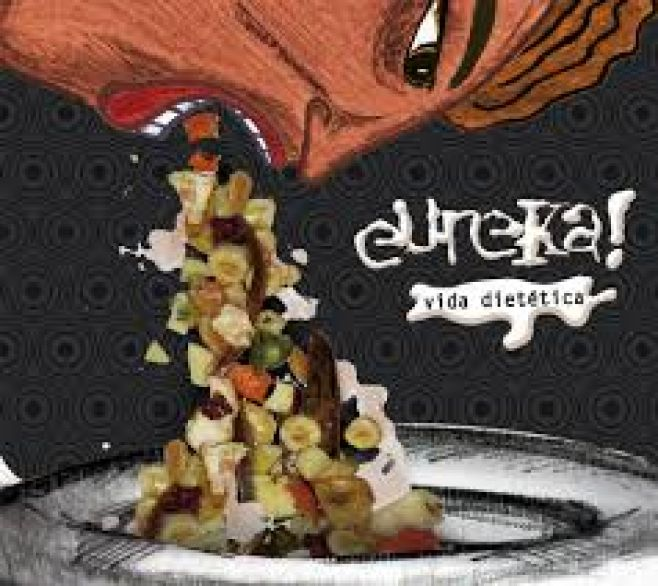 Eureka! cumple 10 años y lo celebra a lo grande