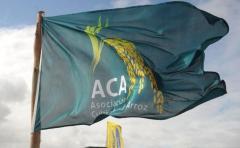 ACA rechaza ajuste de 15 centavos propuesto por la Industria