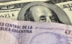 Los coletazos positivos de la recuperación económica de Argentina