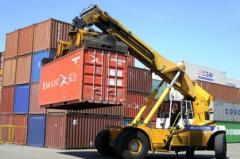Las exportaciones uruguayas crecieron 15,1 % respecto a noviembre de 2016