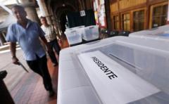 Comienza propaganda electoral para segunda vuelta de presidenciales en Chile