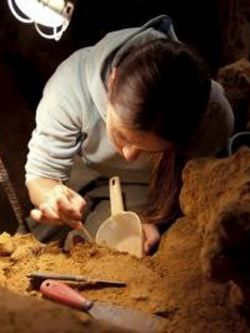 Neandertales estaban adaptados para conseguir más oxígeno, según investigación