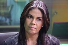 """Verónica Alonso propone """"descentralizar los recursos y decisiones"""""""