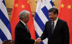 Daniel García, de PWC, puntualizó las claves del éxito de cumbre China-LAC