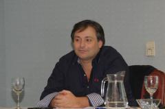 """Juan Herrera: """"La gente se cree que la producción de eventos es más fácil de lo que verdaderamente es"""""""
