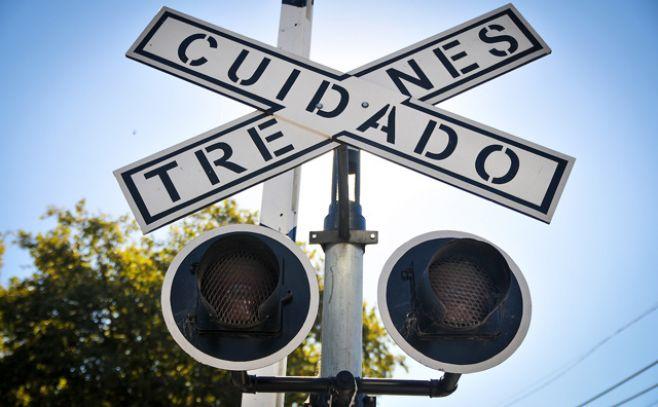"""Gobierno lanzó licitación internacional para el """"Proyecto Ferrocarril Central"""""""