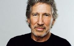 Roger Waters actuará en Uruguay por primera vez en noviembre de 2018