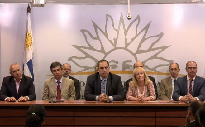 Tarifas públicas: el gobierno definió suba a partir del 1° de enero