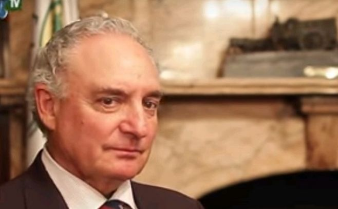 """P. Zerbino: tarifas de energía eléctrica y gasoil """"no pueden usarse con fines recaudatorios"""""""
