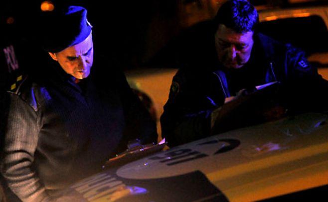 Emiten orden de captura para presunto asesino de una mujer en Tres Ombúes